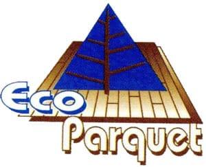 Logo Eco Parquet