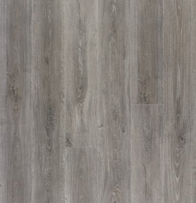 Clix Floor CPP044 Roble Autentico Gris Claro