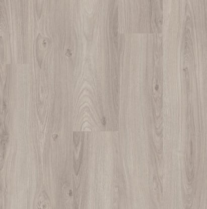 Clix Floor CPP109 Roble Gris Cemento