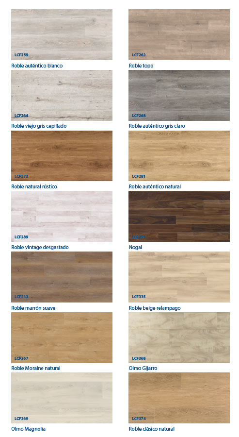 LocFloorBasic-Laminate