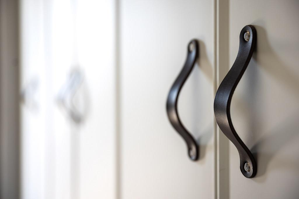 elegir puertas de armario